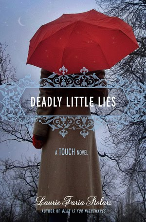 http://realteenreviews.files.wordpress.com/2010/03/deadlylittlelies.jpg