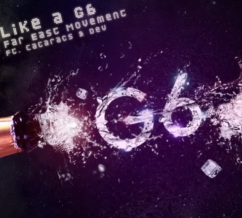 what is g6 plane. Like A G6